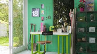 10+ Kombinasi Warna Cat Rumah Minimalis Dulux Mewah dan Elegan Modern